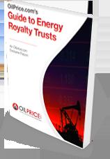 oil price exlcusive report