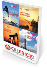 oil price exlcusive report