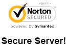 Secure Server!